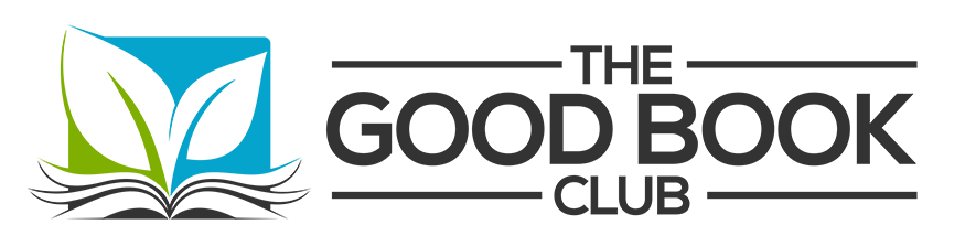 Good Book Club