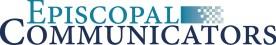 Episcopal Communicators Logo