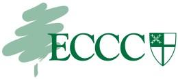 ECCC.logo.