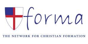 Forma Logo