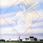 Shoeless Joe, WP Kinsella, Baseball, Field of dreams, book, book cover
