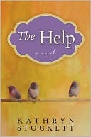 The Help, Kathryn Stockett, Book Cover, Birds, Wire, Yellow