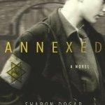 Annexed Sharon Dogar