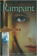 Review of Rampant by Diana Peterfreund