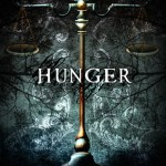 Hunger Jackie Morse Kessler Book Cover