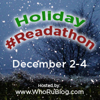 December Readathon