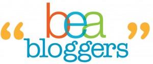 BEA Bloggers