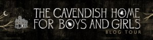 The Music Of Cavendish: Part 2 + Giveaway