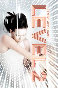 Level 2 Lenore Appelhans Book Cover