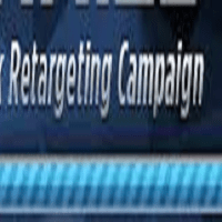 retargeting campaign