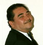Richard La Compte - Blogging with GoodBuddy