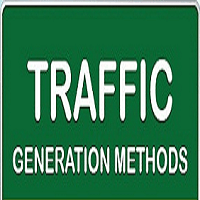 Traffic-Getting Methods