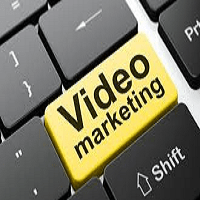 Video Marketing Your Way to Promote Your Site