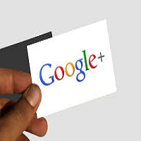 The most effective method to Generate Leads On Google+