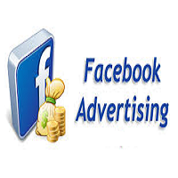 ads on facebook
