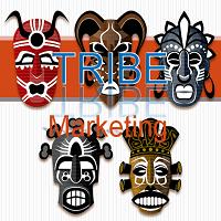 tribe marketing