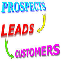 Creating Prospect Leads On Demand