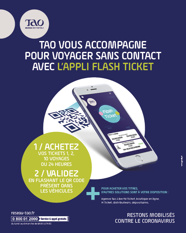 goodby agence de communication orleans