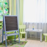 カサンドラ症候群からの回復…。別居2年目の子育てを振り返る