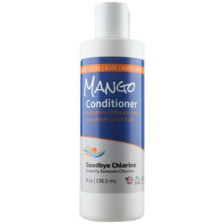 ELITE Conditioner for Swimmers.