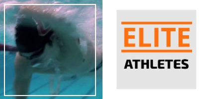 elite athletes goodbye chlorine