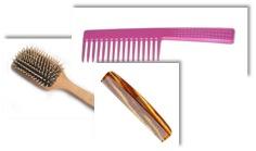 dr bishan mahadevia s hair transplant clinic india hair surgery india hair doctor india