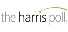 harris-poll-online-best-survey-site-legitimate-paid-survey-sites