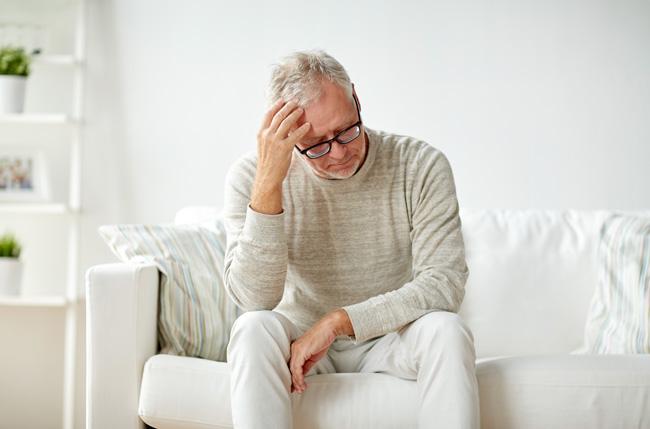 Onafhankelijk diagnostisch expert bij geschillen bij verzuim