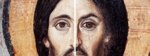 How Jesus is Both God and Man – And Why That Matters