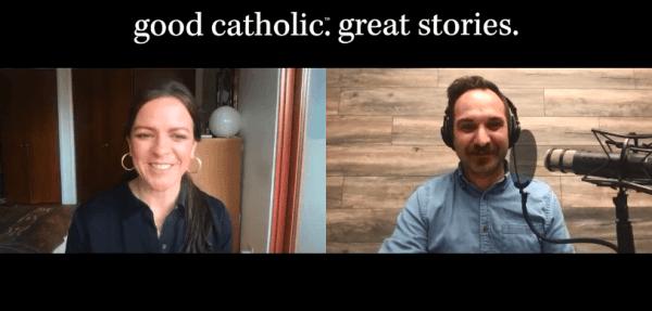 Theology of Home II—with Noelle Mering