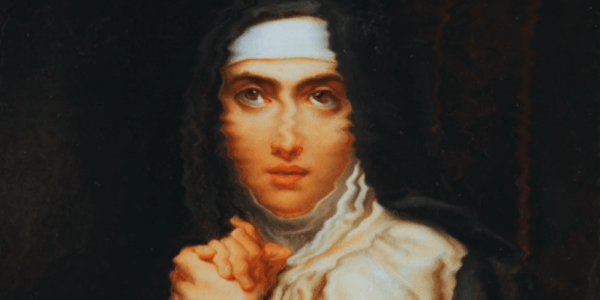 12 Little-Known Quotes from St. Teresa of Ávila