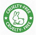 Cruelty Logo