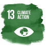 Climate Action SDG13