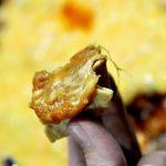Nacho Chicken Dip