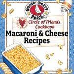 Free GP Mac and Cheese Recipes
