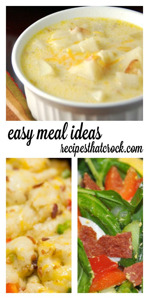 Easy-Meals4