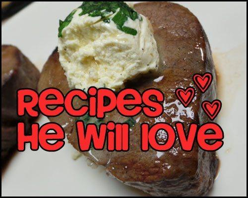 RecipesLove
