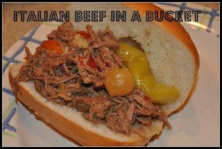 italian_beef_bucket_word