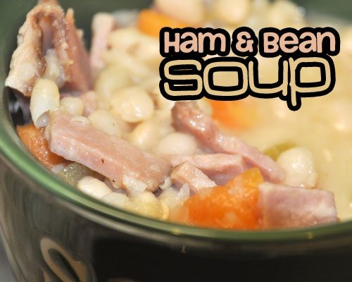 Ham-and-Bean-Soup-copy1