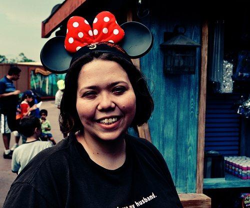 Planning a Great Disney Trip