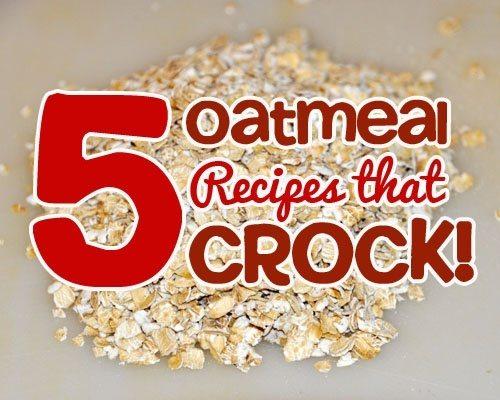 Oatmeal-Recipes-that-Crock-copy