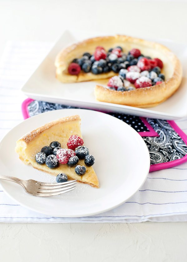 puffed-pancake_30