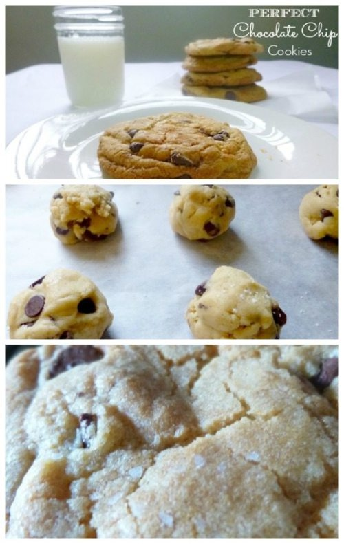 Perfect-Chocolate-Chip-Cookies-5