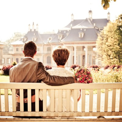 5 False Assumptions in a Marriage That Will Damage Your Relationship