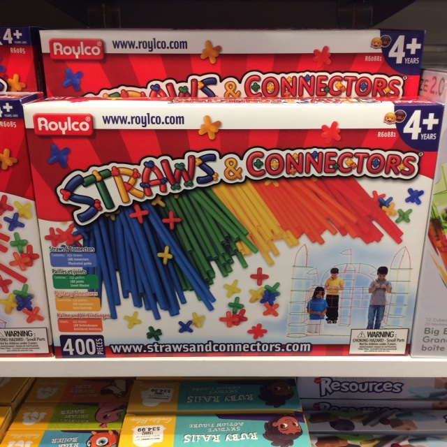 The best STEM gifts for toddlers and school-aged kids. Make science and math fun with these fun educational toys for all the children who love to create and build.