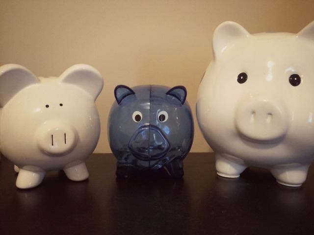 Setting up the first allowance for kids can be tricky. Teach your child budgeting, spending, saving, and giving back with these tips and tricks.