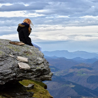 5 Ways to Restore Balance When Your Life is in Chaos