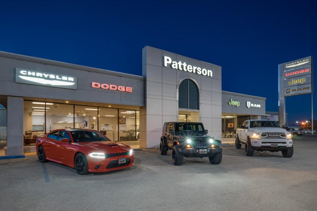 Patterson-1