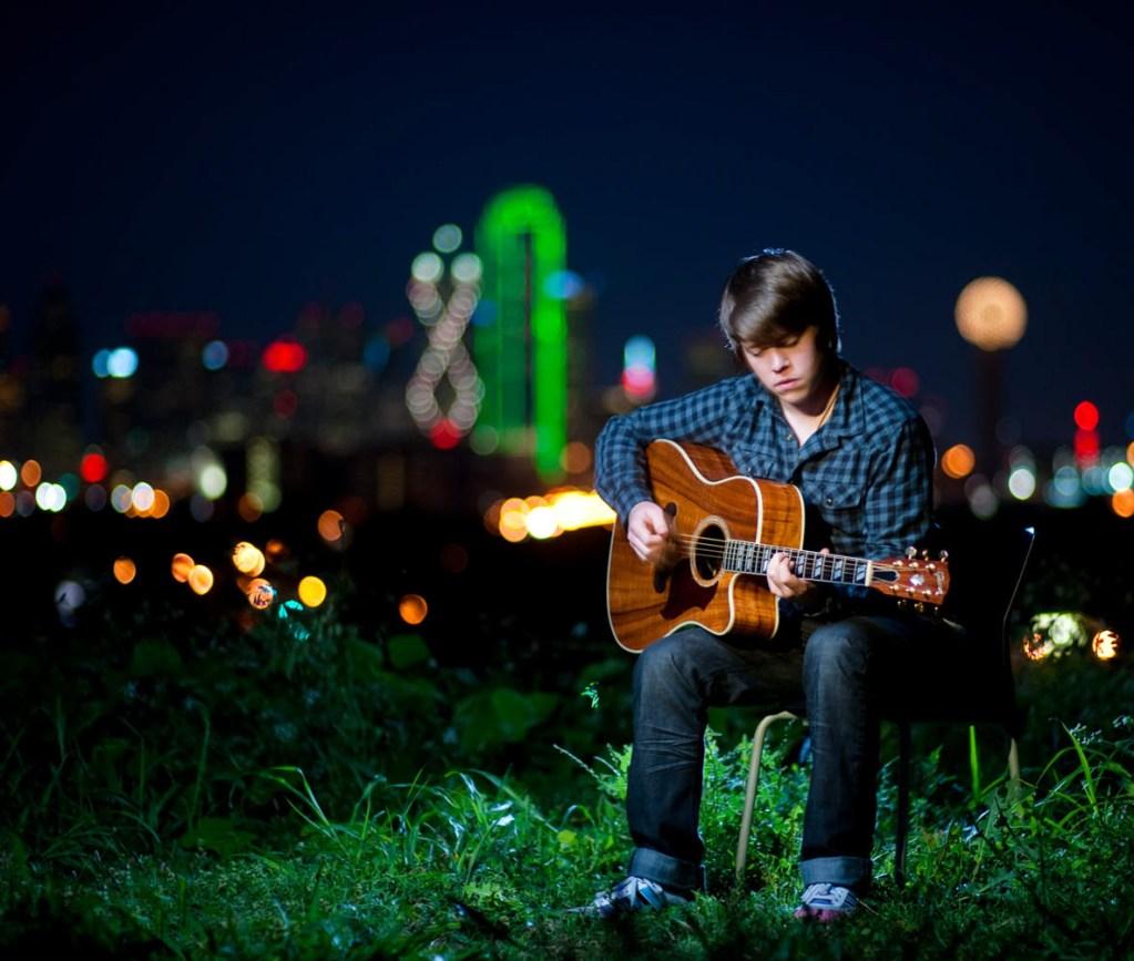 Musician-3