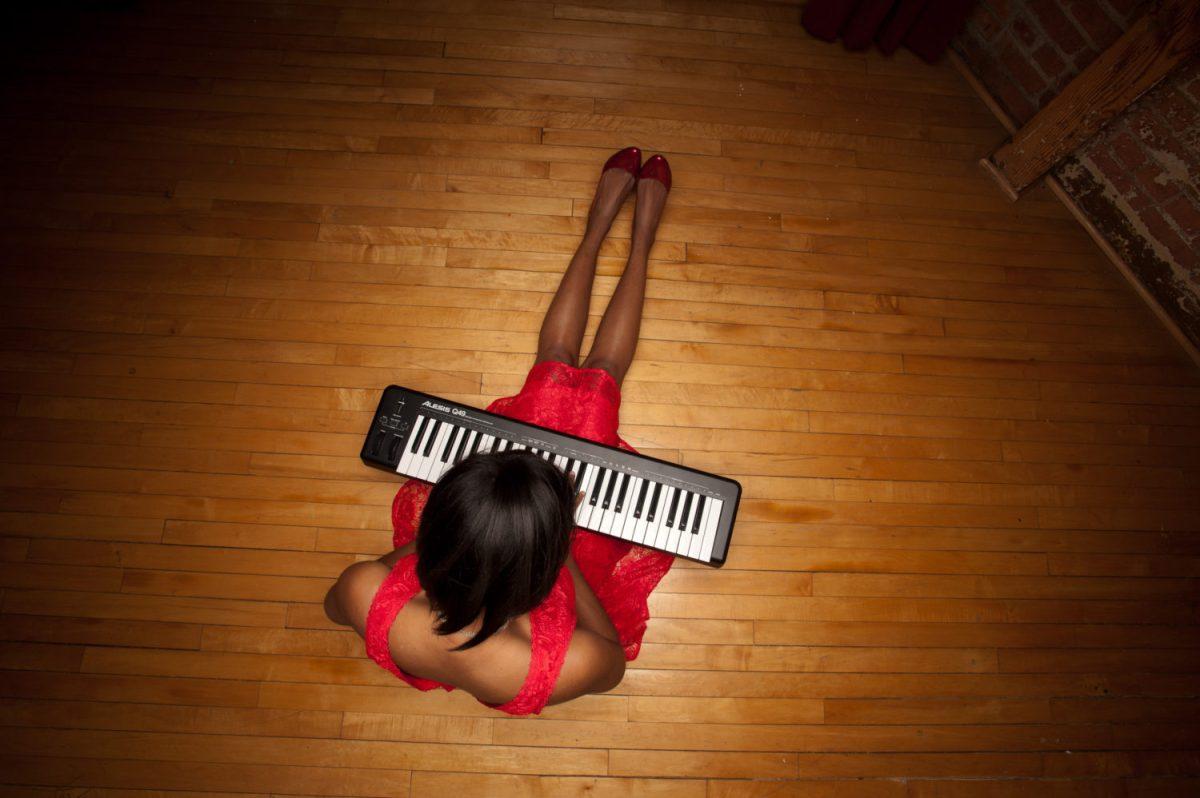 Musician-4-1500x998